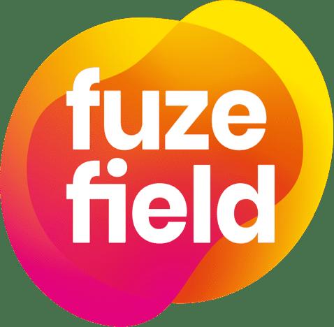 FuzeField